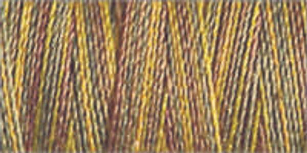 Bilde av Cotton 30 flerfarget - fv. 4009