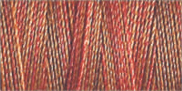 Bilde av Cotton 30 flerfarget - fv. 4010