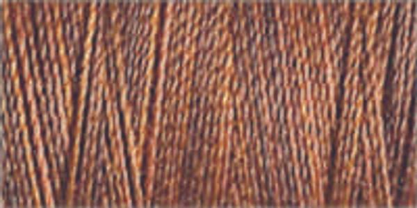 Bilde av Cotton 30 flerfarget - fv. 4011
