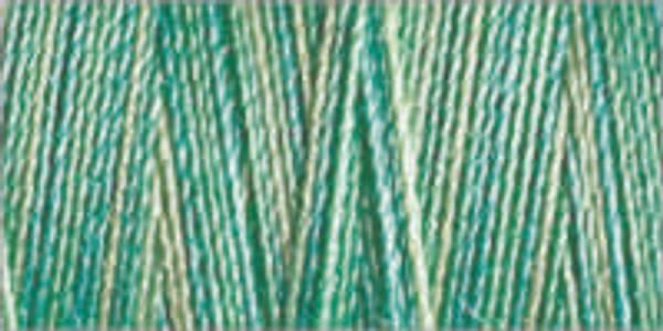 Bilde av Cotton 30 flerfarget - fv. 4015