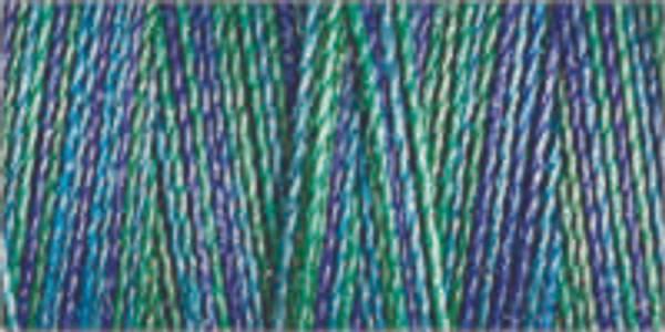 Bilde av Cotton 30 flerfarget - fv. 4016
