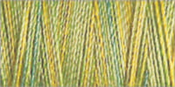 Bilde av Cotton 30 flerfarget - fv. 4017