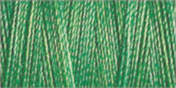 Bilde av Cotton 30 flerfarget - fv. 4018