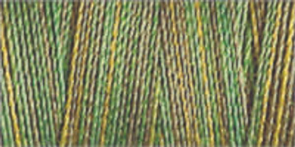 Bilde av Cotton 30 flerfarget - fv. 4019