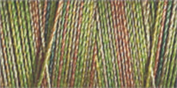 Bilde av Cotton 30 flerfarget - fv. 4020