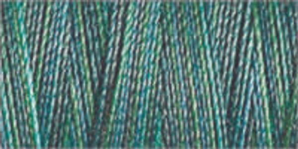 Bilde av Cotton 30 flerfarget - fv. 4021