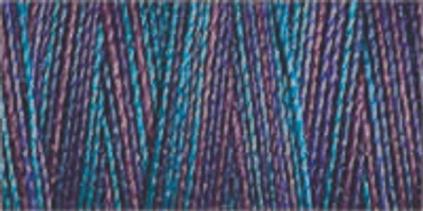 Bilde av Cotton 30 flerfarget - fv. 4022