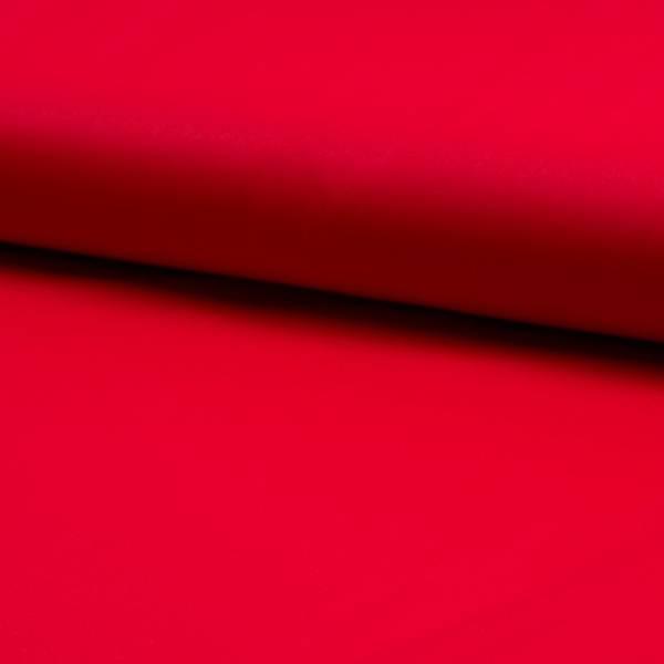 Bilde av Softshell Light stretch - rød