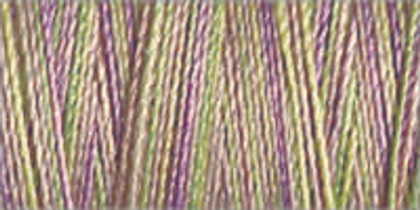 Bilde av Cotton 30 flerfarget - fv. 4024