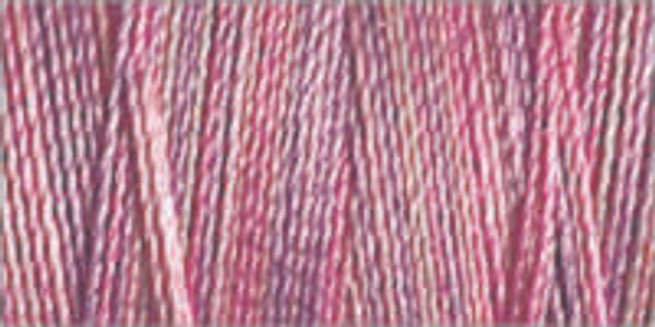 Bilde av Cotton 30 flerfarget - fv. 4025