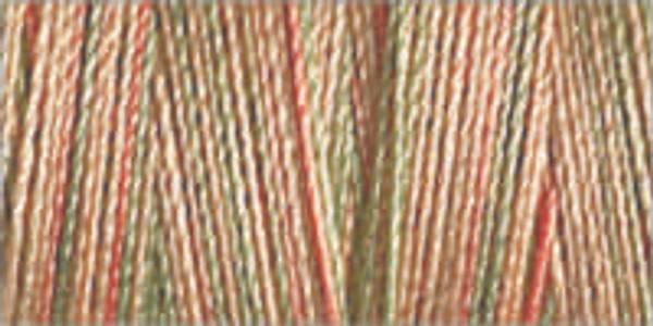 Bilde av Cotton 30 flerfarget - fv. 4026