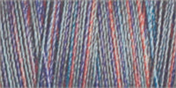 Bilde av Cotton 30 flerfarget - fv. 4031
