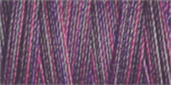 Bilde av Cotton 30 flerfarget - fv. 4033