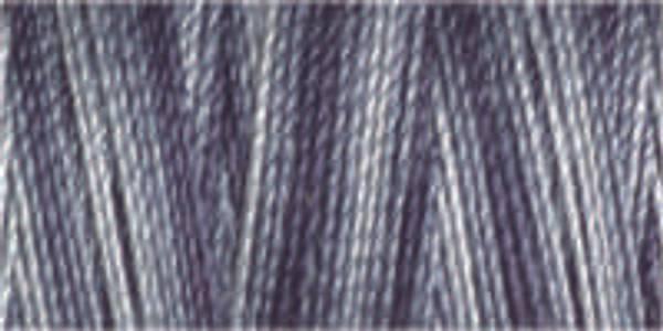 Bilde av Cotton 30 flerfarget - fv. 4034