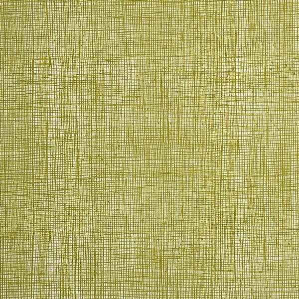Bilde av 50 cm Heath Avocado, Heavy Oxford Canvas - Kanvas vårgrønn på of