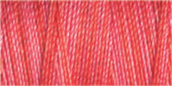 Bilde av Cotton 30 flerfarget - fv. 4035