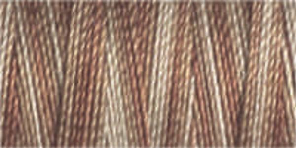 Bilde av Cotton 30 flerfarget - fv. 4036