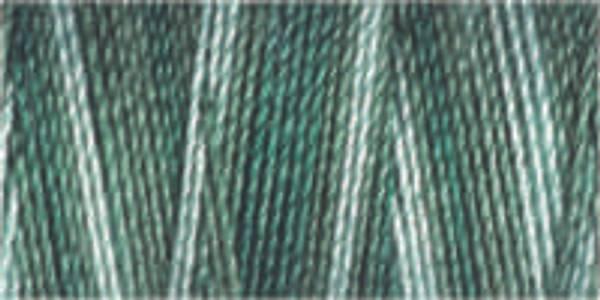 Bilde av Cotton 30 flerfarget - fv. 4037