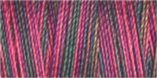 Bilde av Cotton 30 flerfarget - fv. 4039