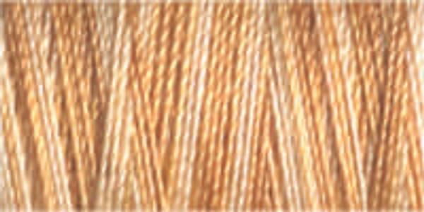 Bilde av Cotton 30 flerfarget - fv. 4040
