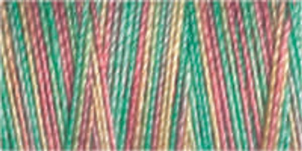 Bilde av Cotton 30 flerfarget - fv. 4041