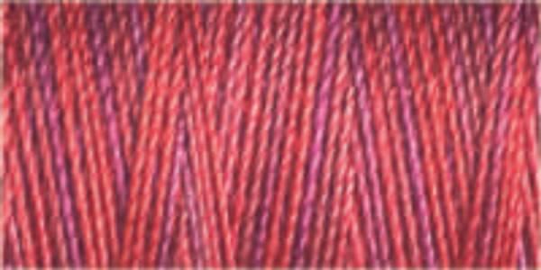 Bilde av Cotton 30 flerfarget - fv. 4042