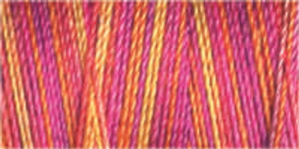 Bilde av Cotton 30 flerfarget - fv. 4043