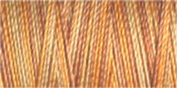 Bilde av Cotton 30 flerfarget - fv. 4044