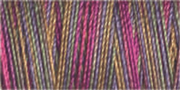 Bilde av Cotton 30 flerfarget - fv. 4045