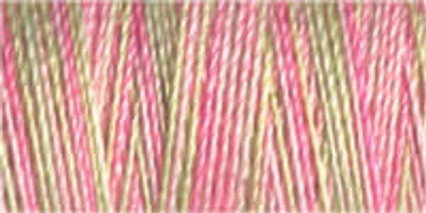 Bilde av Cotton 30 flerfarget - fv. 4047