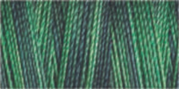 Bilde av Cotton 30 flerfarget - fv. 4051