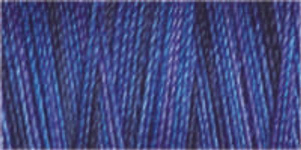 Bilde av Cotton 30 flerfarget - fv. 4055
