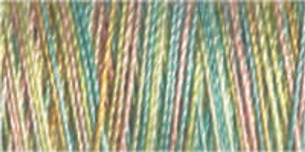 Bilde av Cotton 30 flerfarget - fv. 4101