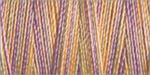 Bilde av Cotton 30 flerfarget - fv. 4103