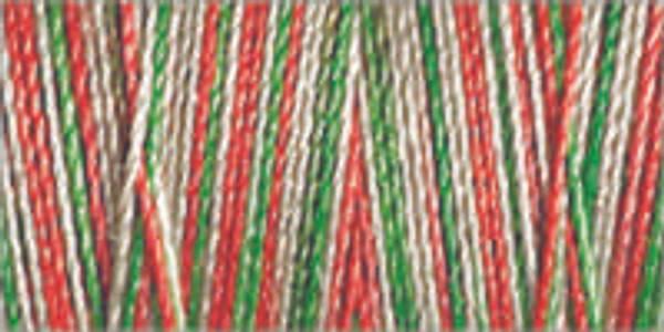 Bilde av Cotton 30 flerfarget - fv. 4104