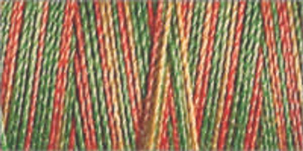Bilde av Cotton 30 flerfarget - fv. 4107