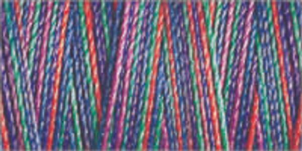 Bilde av Cotton 30 flerfarget - fv. 4109