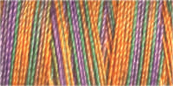 Bilde av Cotton 30 flerfarget - fv. 4116