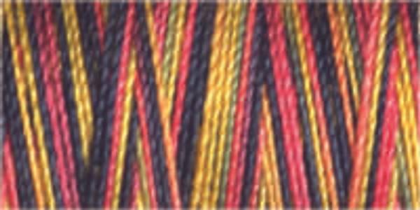 Bilde av Cotton 30 flerfarget - fv. 4117