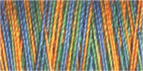 Bilde av Cotton 30 flerfarget - fv. 4118