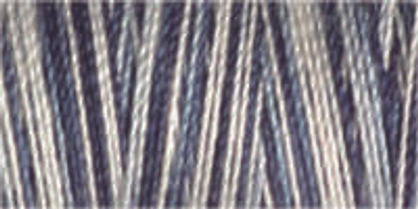 Bilde av Cotton 30 flerfarget - fv. 4119