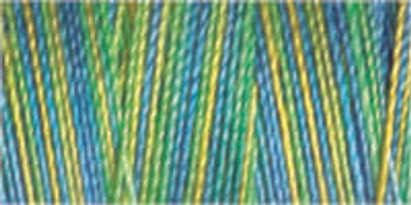 Bilde av Cotton 30 flerfarget - fv. 4120