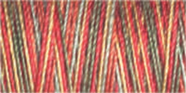 Bilde av Cotton 30 flerfarget - fv. 4121