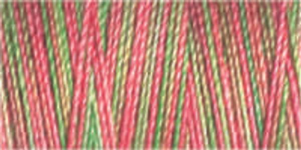 Bilde av Cotton 30 flerfarget - fv. 4122