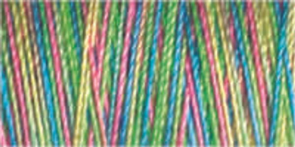 Bilde av Cotton 30 flerfarget - fv. 4124