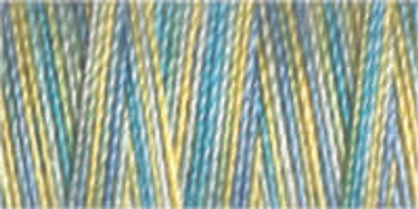 Bilde av Cotton 30 flerfarget - fv. 4125