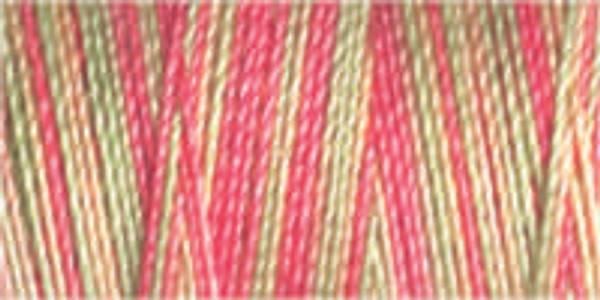 Bilde av Cotton 30 flerfarget - fv. 4127