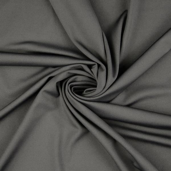 Bilde av Funksjonsjersey - sportjersey, grå