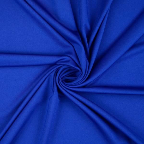 Bilde av Funksjonsjersey - sportjersey, koboltblå