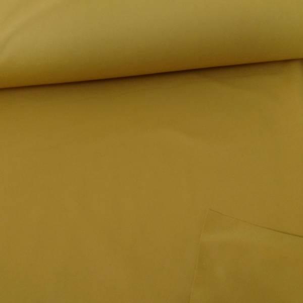 Bilde av Softshell Light stretch - okergul